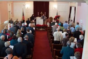 12-20-15 hymn