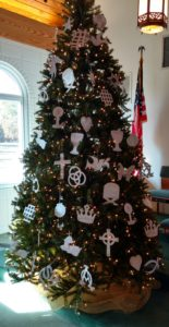 cpcs-first-chrismon-tree